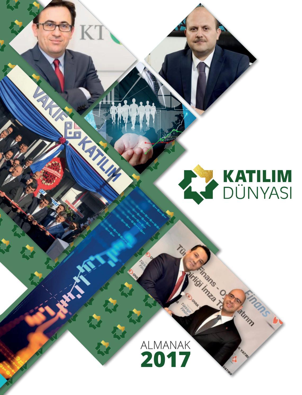 Doları 3.72, euroyu 4.32 gösteren Halkbanktan açıklama: İşlemler geçersiz 56