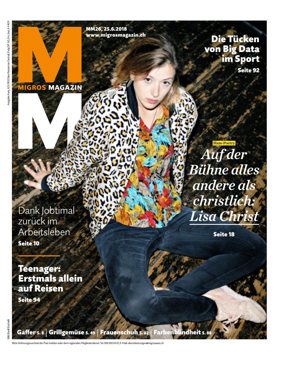 Singles: Liebe Mnner. Liebe Frauen | ZEITmagazin - Die Zeit