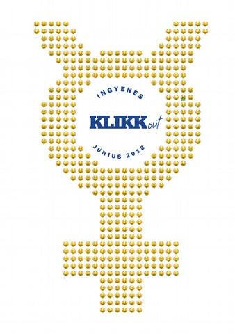 3bb67ef3ee Klikkout 06 18 by KLIKK OUT - issuu