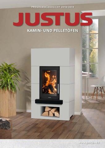 Justus_Kamin-Pellet_18-19 by Brunner GmbH - issuu