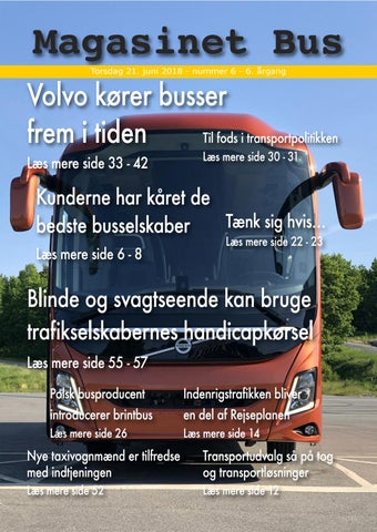 handicapkørsel københavns kommune