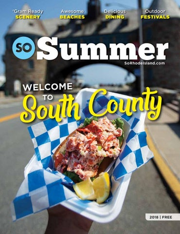 04db05b765c SO Summer 2018 by Providence Media - issuu