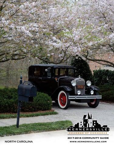Transportation 100% Quality Hrg 1500 Automobilia