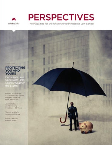 097f6c42e55 Spring 2017 Perspectives by University of Minnesota Law School - issuu