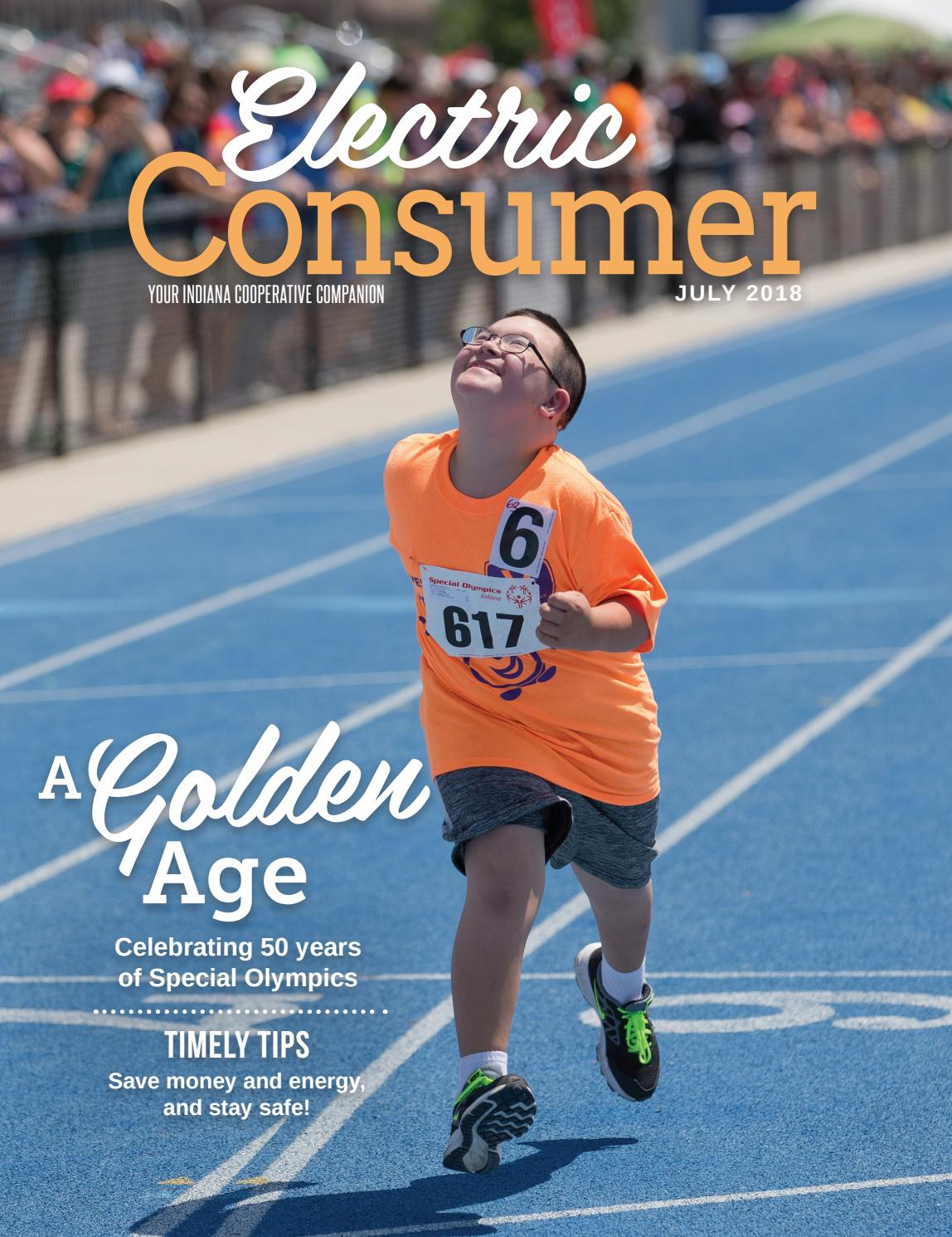 62251483c4 July 2018 Electric Consumer by IndianaConnection - issuu