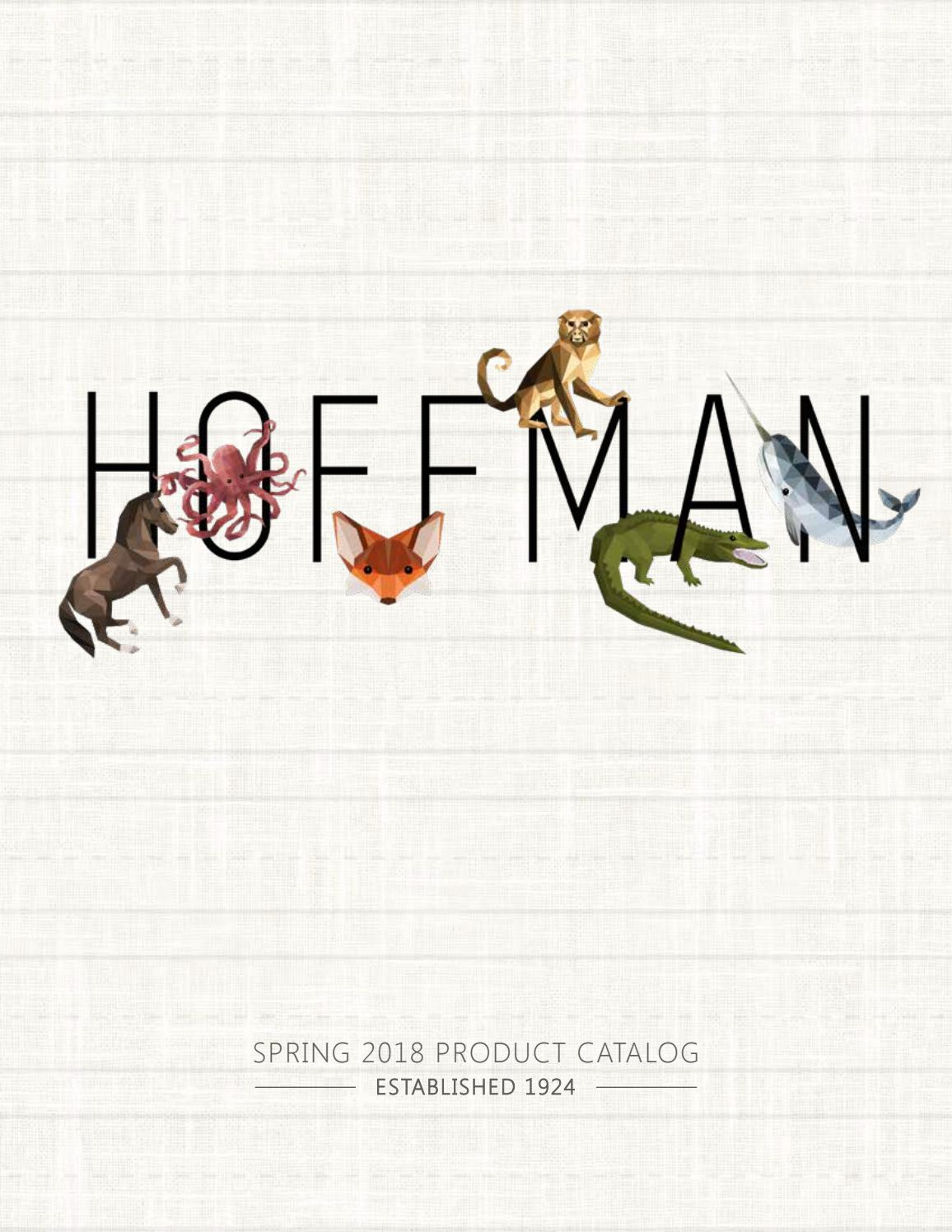 Hoffman Grizzly 31 x 42 Digital Bear Panel from Hoffman by the panel