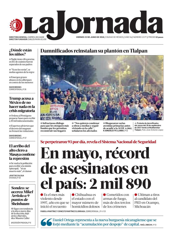 La Jornada 003c4ec153b13