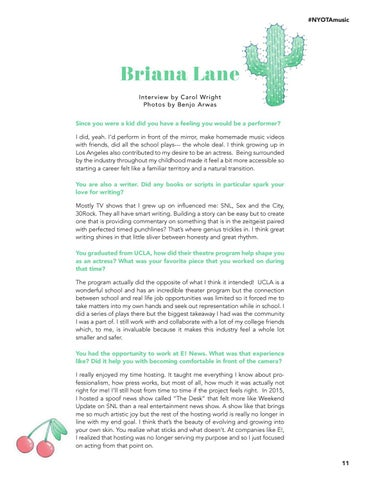 Page 11 of Briana Lane