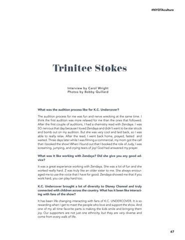 Page 67 of Trinity Stokes