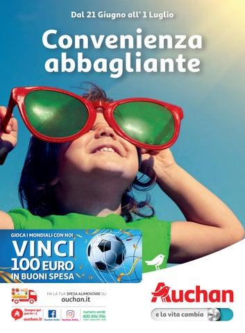 Auchan akcios katalogus 2016 12 08 14 by myhungary.net - issuu d9ec9e5f3c