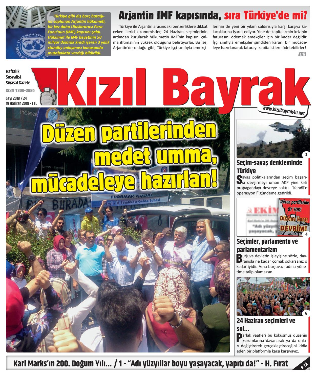 Nevşehir Haberleri: Nevşehir'de sahte çekle inşaat malzemesi alan dolandırıcılar yakalandı 1