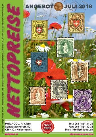 Briefe & Kartenposten Bulgarien 1939 Ausstellungskarte Sst+fdc