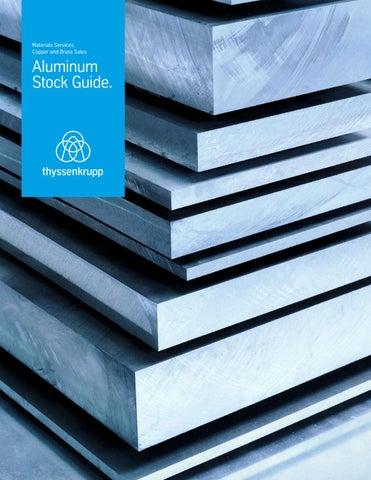 "Aluminum Channel 6061 2/"" x .170/"" Aluminum Association x 24/"""