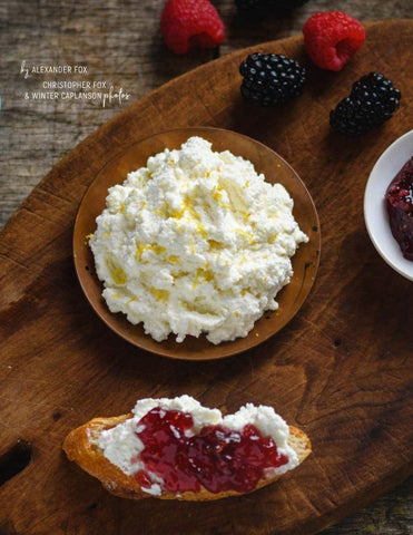 Page 71 of Ricotta