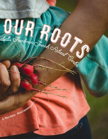 Page 95 of Cultivating Our Roots