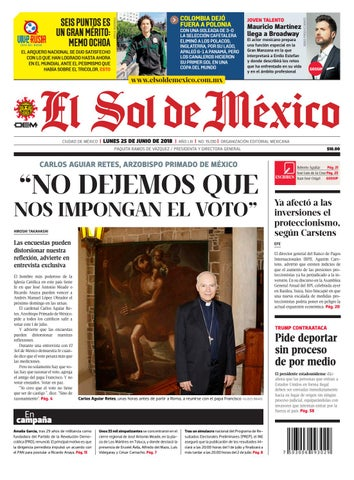 CON UNA GOLEADA DE 3-0 LA SELECCIÓN CAFETALERA ELIMINÓ A LOS POLACOS   INGLATERRA 5b5e951d564d1
