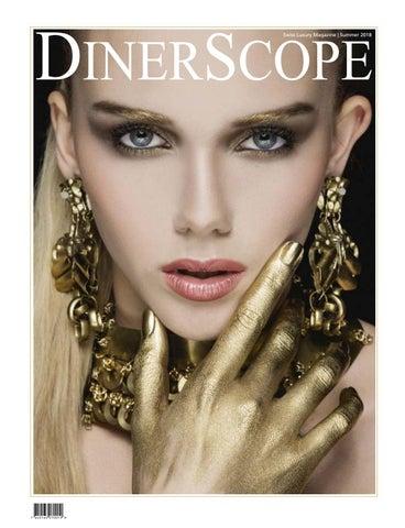 83c036c186b0 Dinerscope