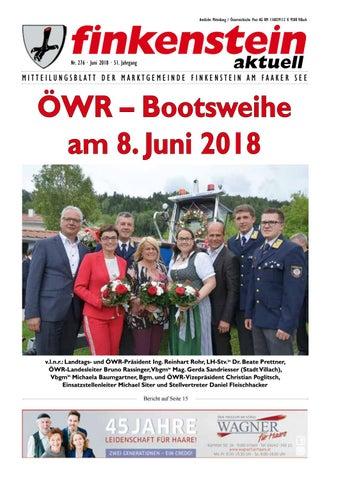 Treffen Frauen Finkenstein am Faaker See - Sextreffen Hohenems