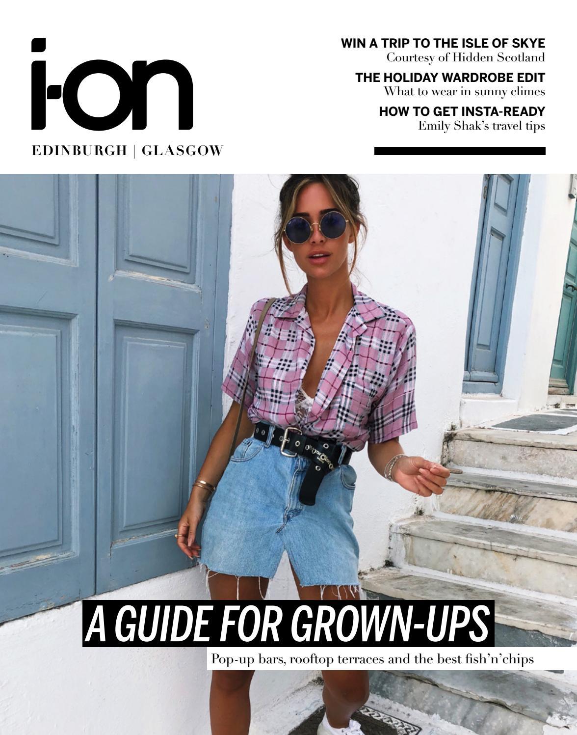 90181904e98 i-on magazine
