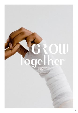 Page 61 of Grow Together