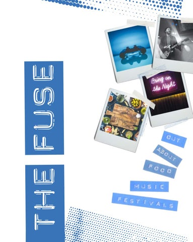56d98d293 The Fuse 2018 by Falmouth University - issuu