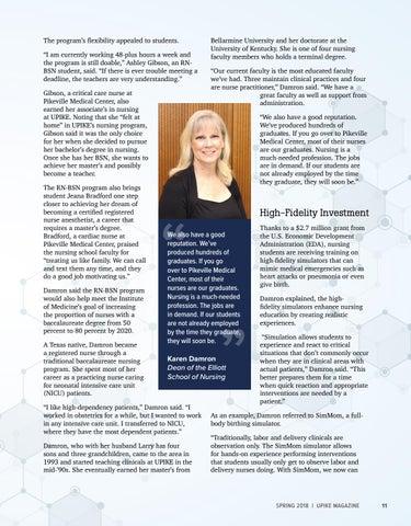 Page 11 of Next-Gen Nursing