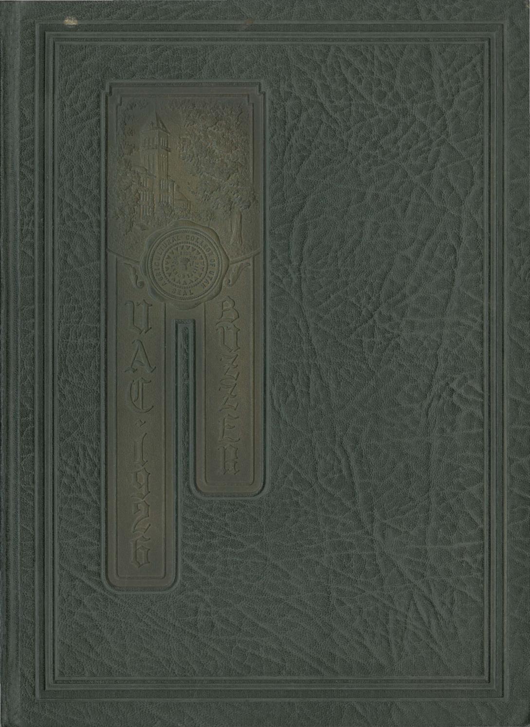 Scaua 25p05s07 1926 By Usu Digital Commons Issuu
