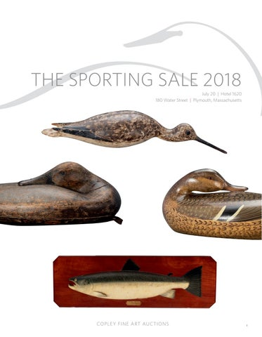 Angelsport-Köder, -Futtermittel & -Fliegen Hooded Merganser Skin Feathers Fly Tying #1 Select Duck Gold Flank Spey Salmon Angelsport-Fliegen-Bindematerialien