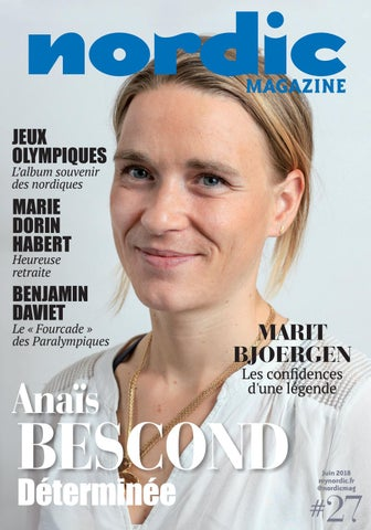 Fournitures De Bureau Locaux: Matériel, Fournitures Initiative Coffret U.s Bleu Marine Senior Chef Rouge E-8 Journaliste Jo