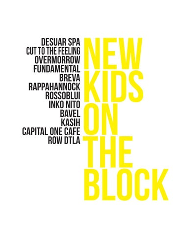 Page 19 of New Kids on The Block