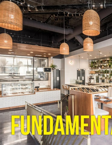 Page 32 of New Restaurants