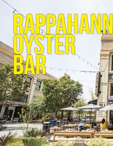 Page 40 of RAPPAHANNOCK OYSTER BAR