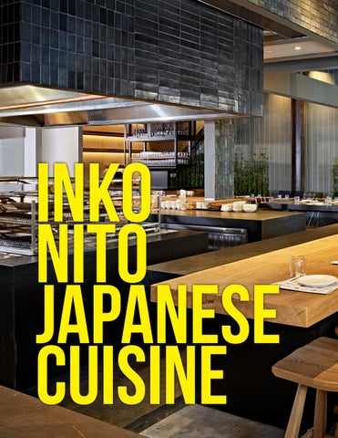 Page 48 of INKO NITO