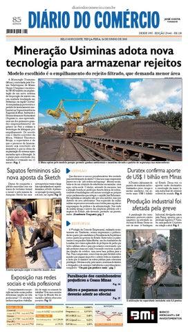 94c017c21 23641 by Diário do Comércio - Belo Horizonte - issuu