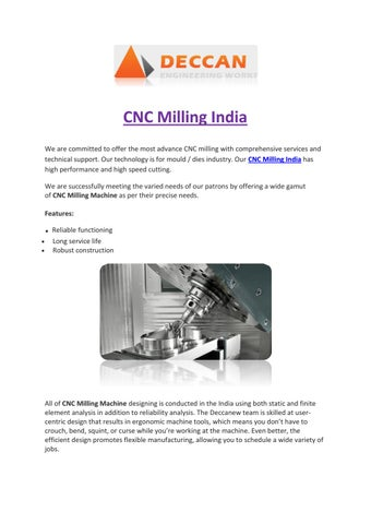 the international milling directory by perendale publishers ltd issuu
