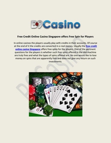 Course casino a credit western poker club acton