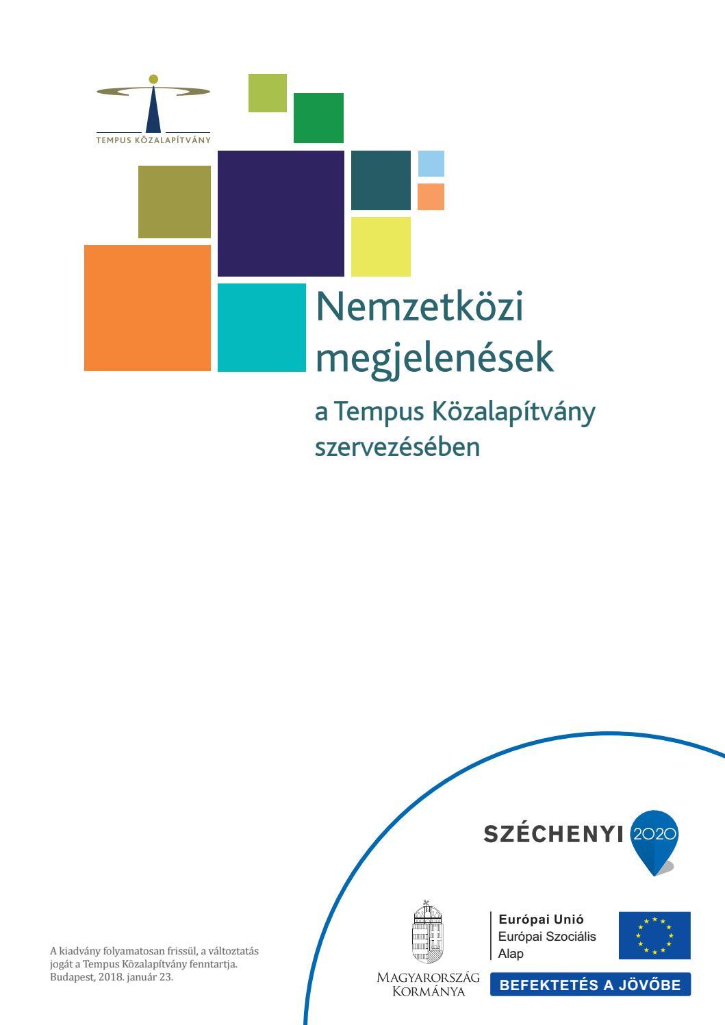 A Magyar Közlöny kiadásában, szerkesztésében, valamint a papír alapú oldalhű.