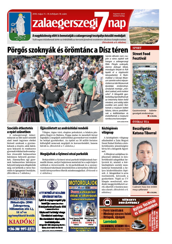 Portugália külföldön élők társkereső