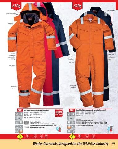 daf341a4be5b Portwest Catalogue - English by Portwest Ltd - issuu