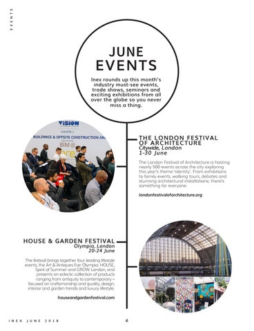 Page 6 of June Events