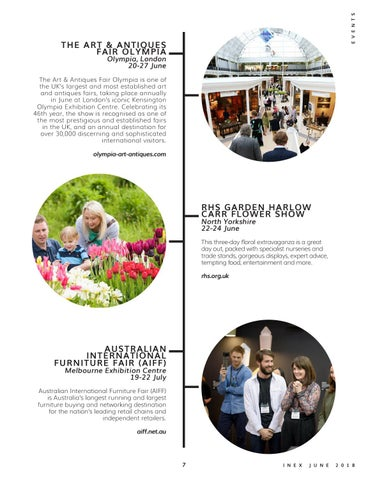 Page 7 of June Events