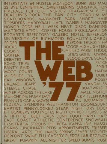 b7adedef8a93 1984 Web by UR Scholarship Repository - issuu