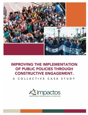 009b22106 Improving the implementation of public policies through constructive ...