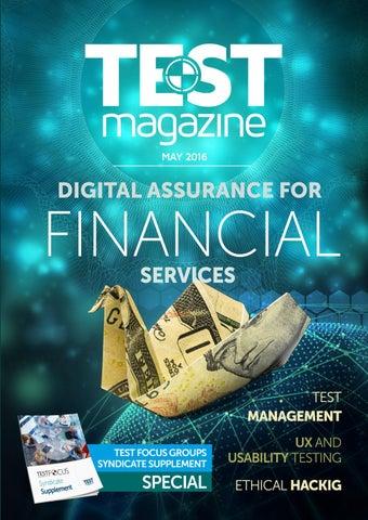 Magazine pdf 2015 bsc may