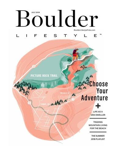 a24f3f6177 Boulder