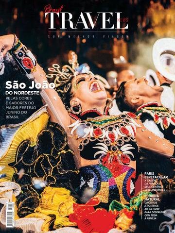5536d0ef09a Btn 341 São João Nordeste by Brasil Travel News - issuu