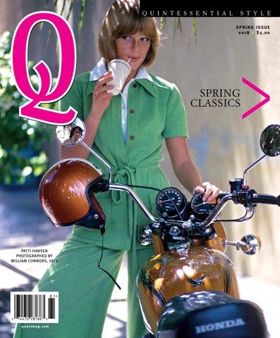 98096392088b Q Spring 2018 by QUEST Magazine - issuu