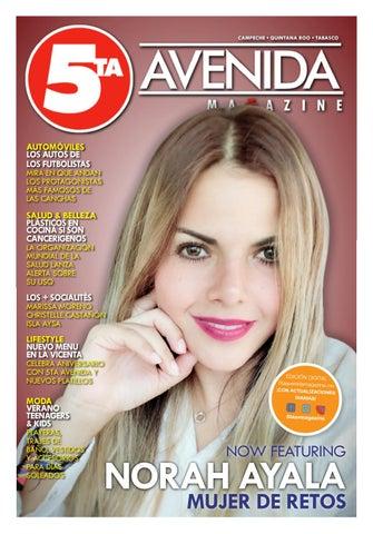 Contactos mujeres jenifer en aguadulce [PUNIQRANDLINE-(au-dating-names.txt) 23