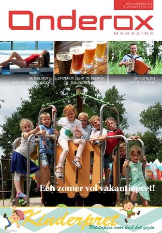 Gratis hookup sites vlaanderen vakantieland limburg