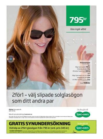 Mag24 2018 06 27 by magazin24 - issuu faeb19f461349